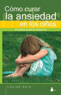 tl_files/images/livres/enfants_full_peru.jpg